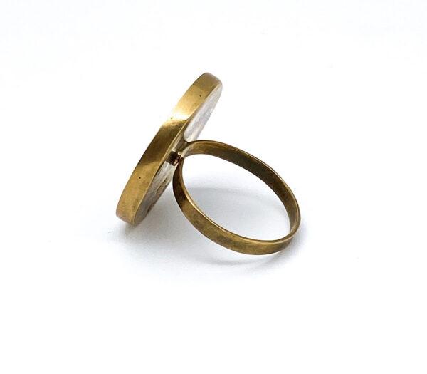 Santorini-Ring-3