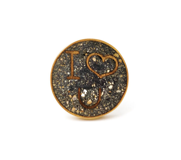Iloveyou-ring-1
