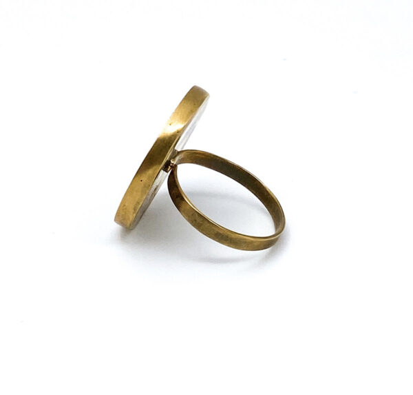 Iloveyou-ring-3