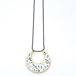 Santorini-moon-white-1