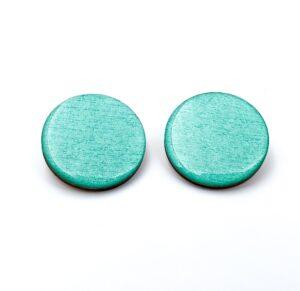 Petrol-Medium-Circle-Earrnings-1