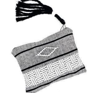 Riza Handbag-LBwhite-1