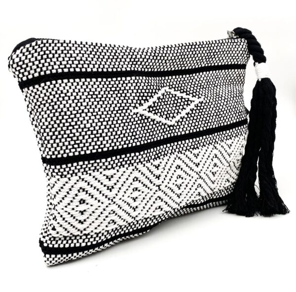 Riza Handbag-LBwhite-3