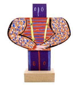 paperface-stavr-portokali-1