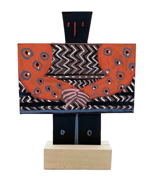 paperface-stavr-red-black-1
