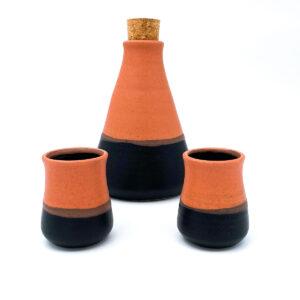set-raki-portokali-1