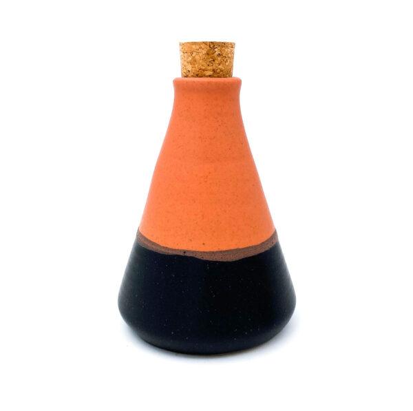 set-raki-portokali-2