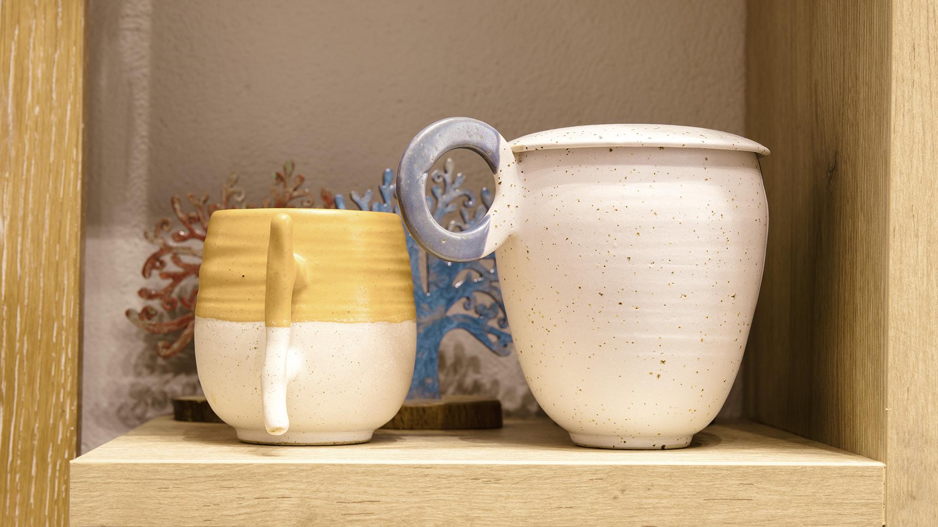 slide2-keramika