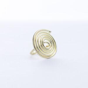 Dimitra-circle-ring-1