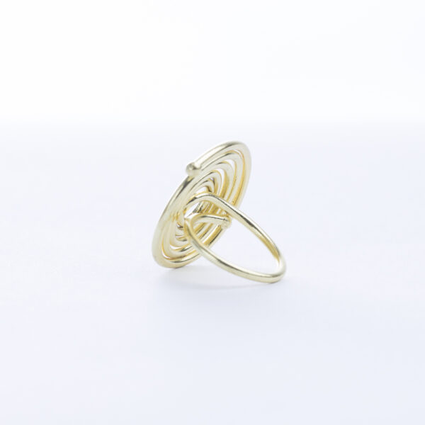 Dimitra-circle-ring-2