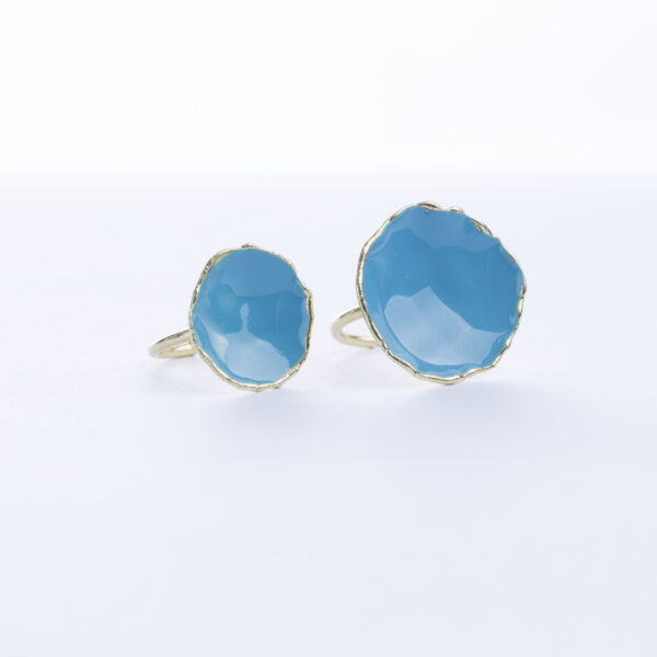 Klea-blue-ring-1