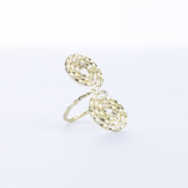 aphrodite-double-ring-1