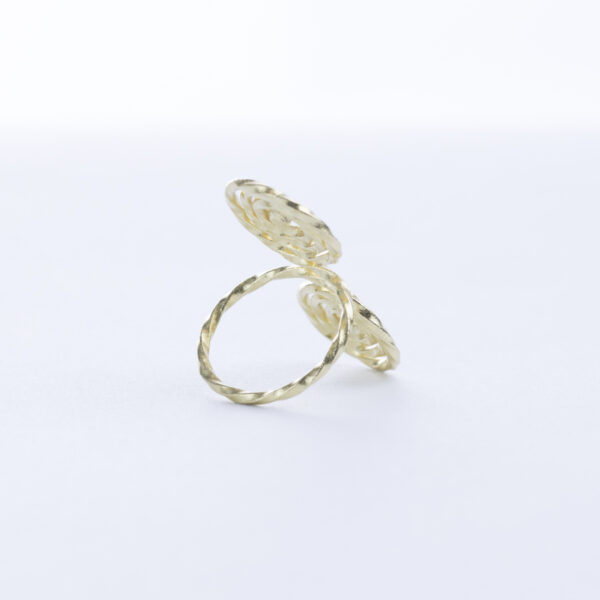 aphrodite-double-ring-2