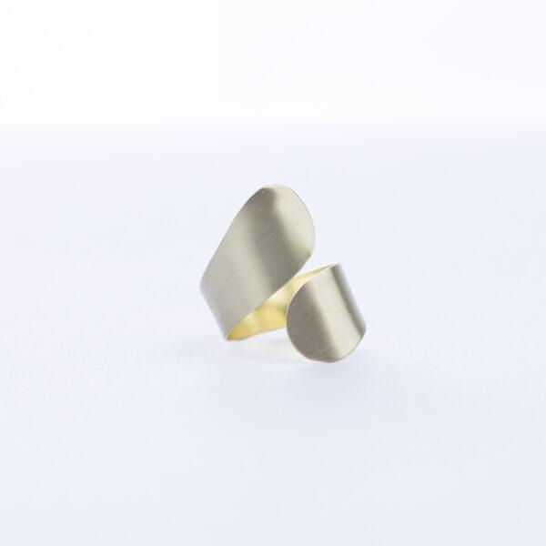 athena-ring-1