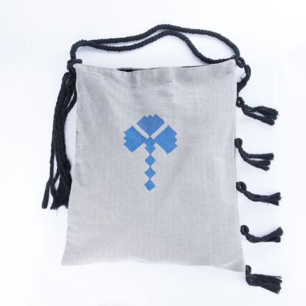 blue-carnation-1 (2)