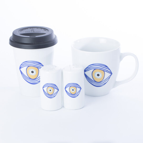blue-eye-2