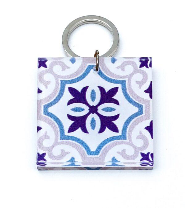 blue-mosaic-2