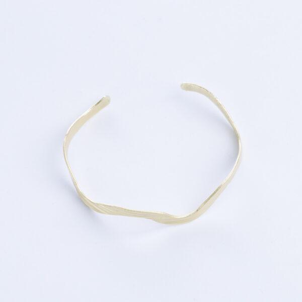 clio-bracelet-2