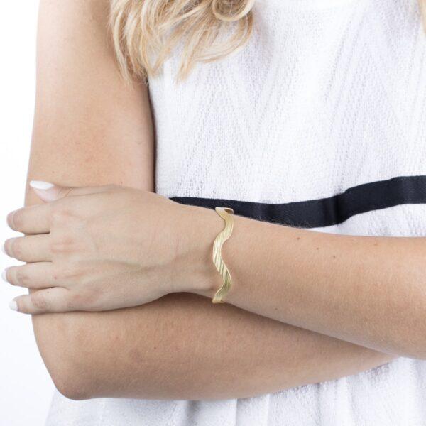 clio-bracelet-3
