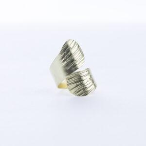 clio-ring-1