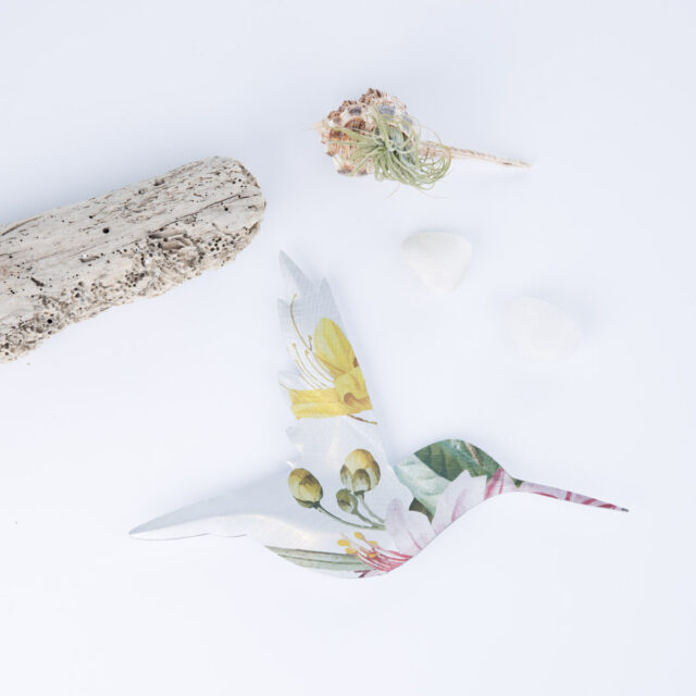 colibri-2
