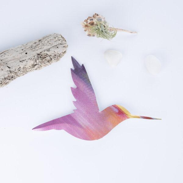colibri-5