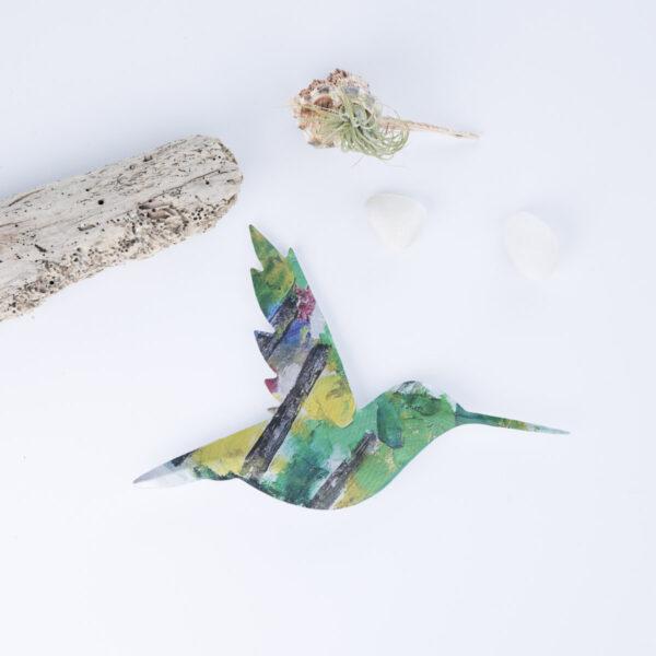 colibri-6