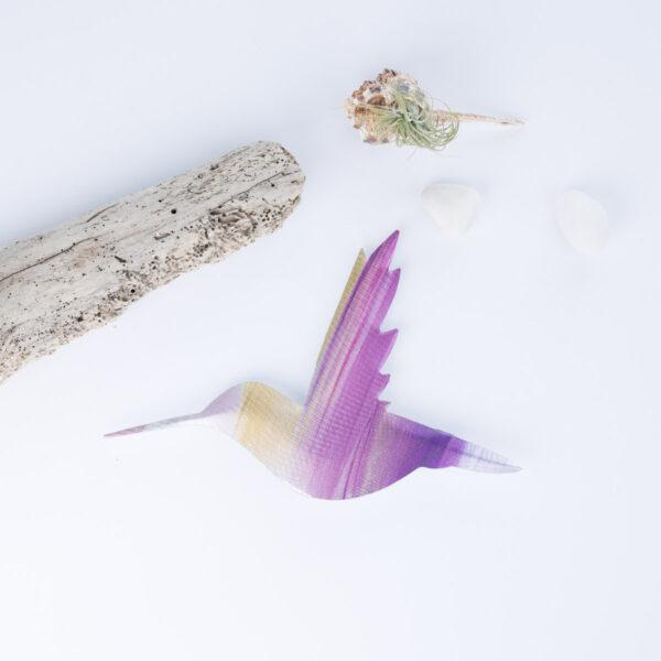 colibri-8