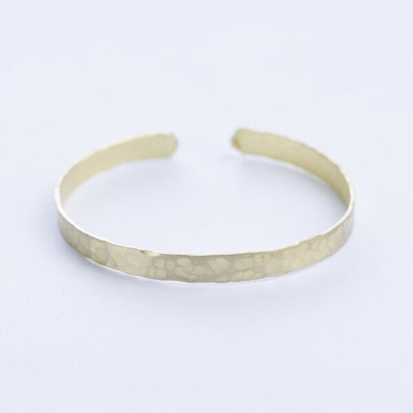 erato-bracelet-1