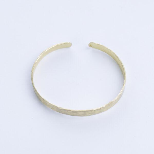 erato-bracelet-2
