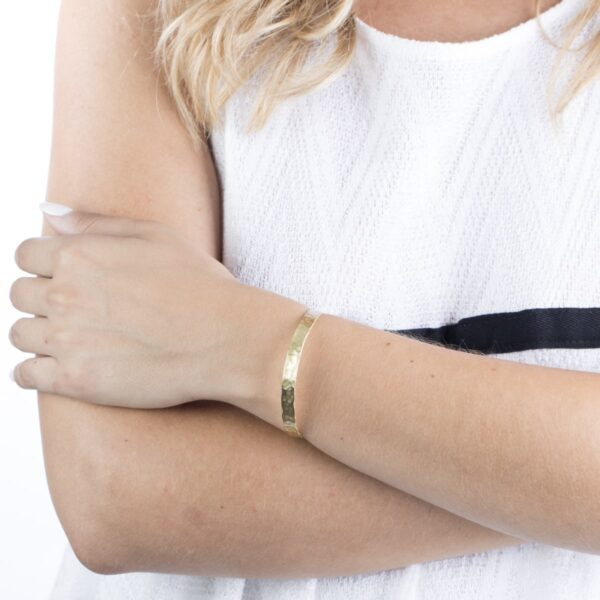 erato-bracelet-3