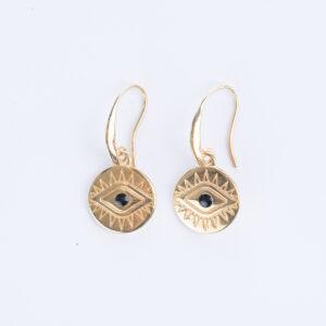 evil-eye-gold-ear-1