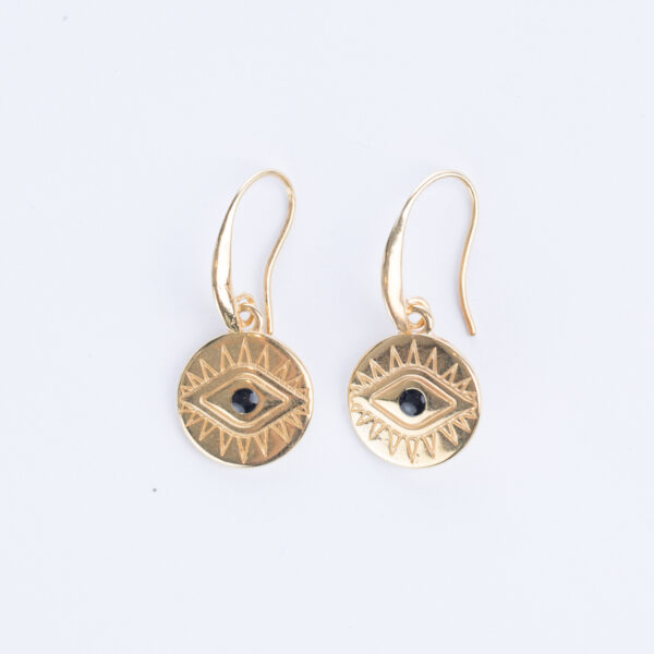 evil-eye-gold-ear-1