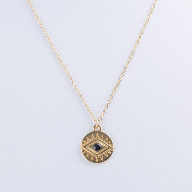 evil-eye-necklace