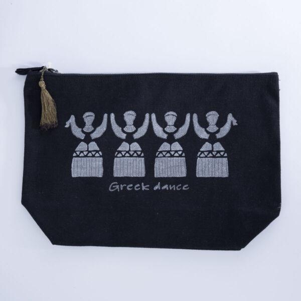 greek-dance-black-1