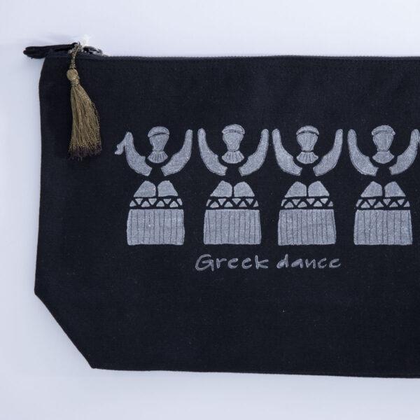 greek-dance-black-2