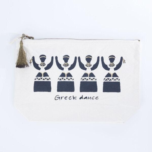 greek-dance-white-1