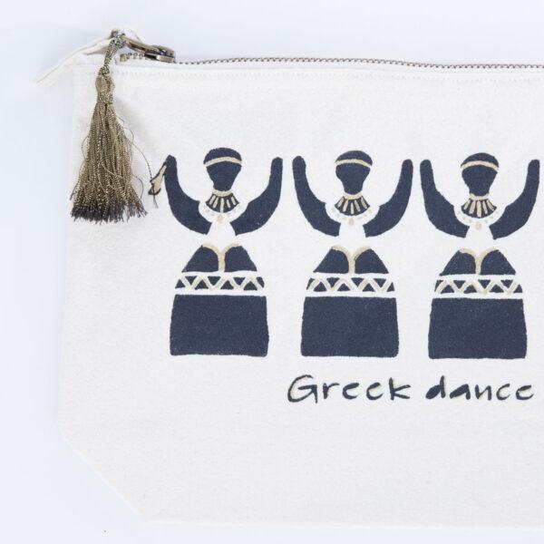 greek-dance-white-2