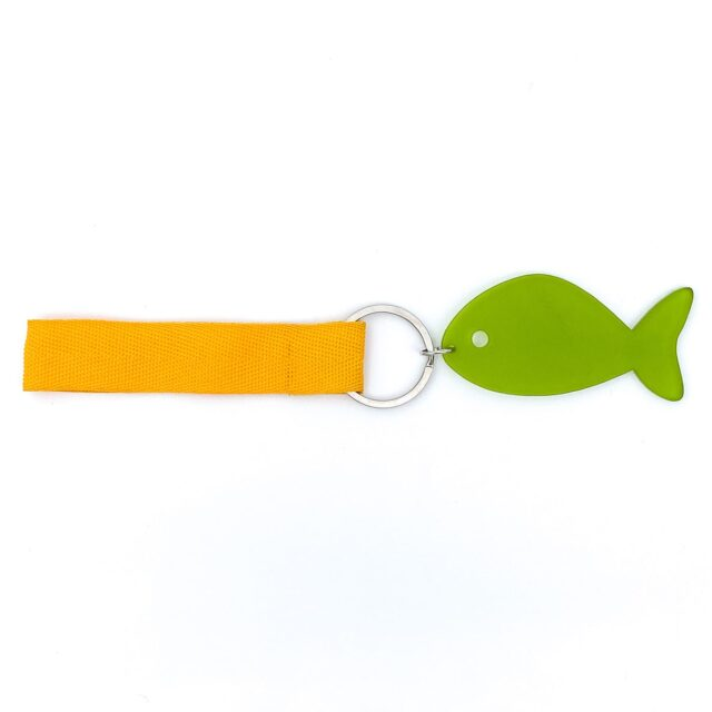 green-fish-2