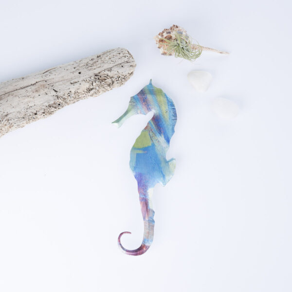 hippocampus-5