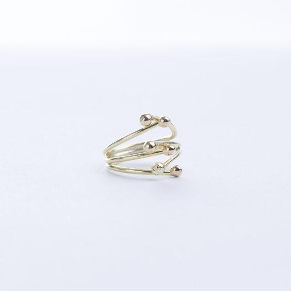 ira-ring-1
