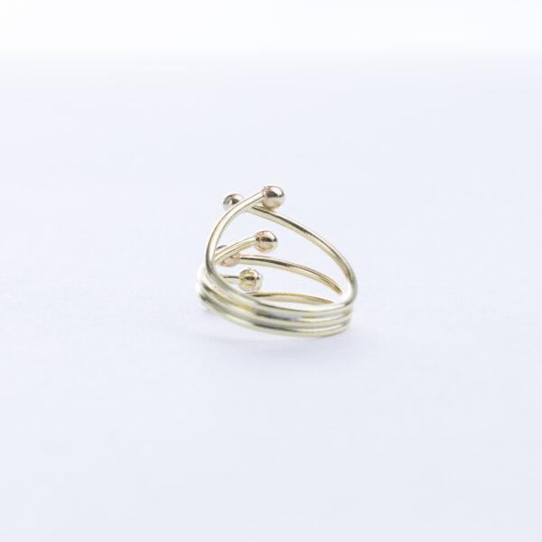 ira-ring-2