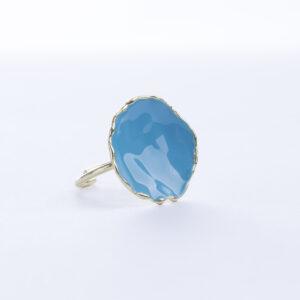 klea-blue-ring-2