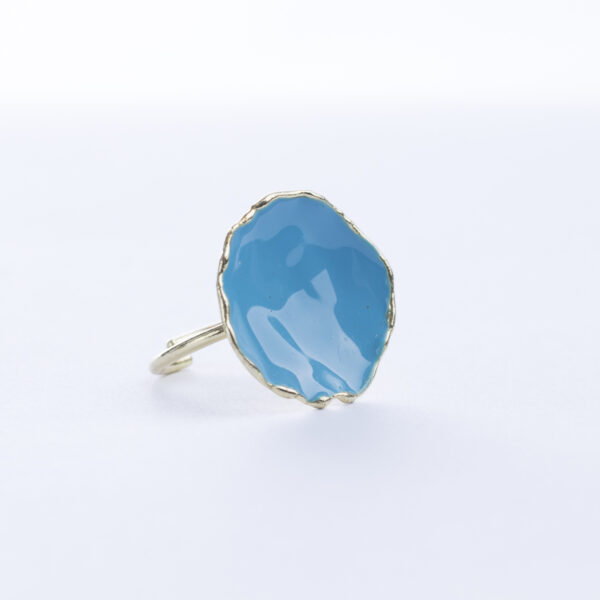 klea-blue-ring-2