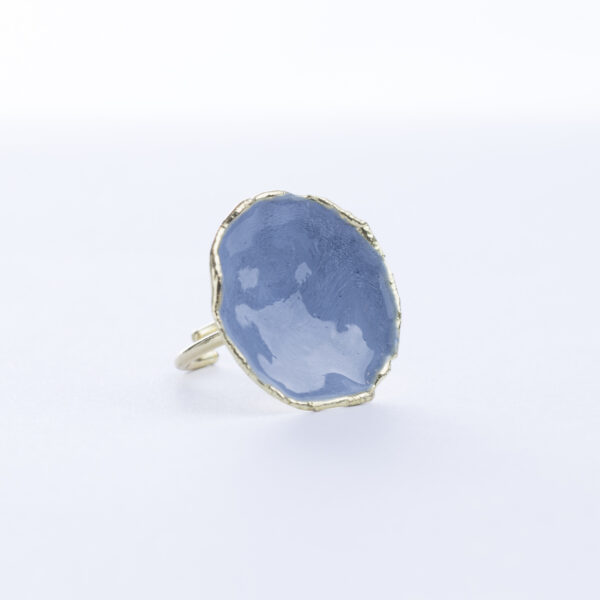 klea-grey-ring-1