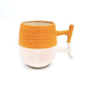 koupa-aspro-portokali-1