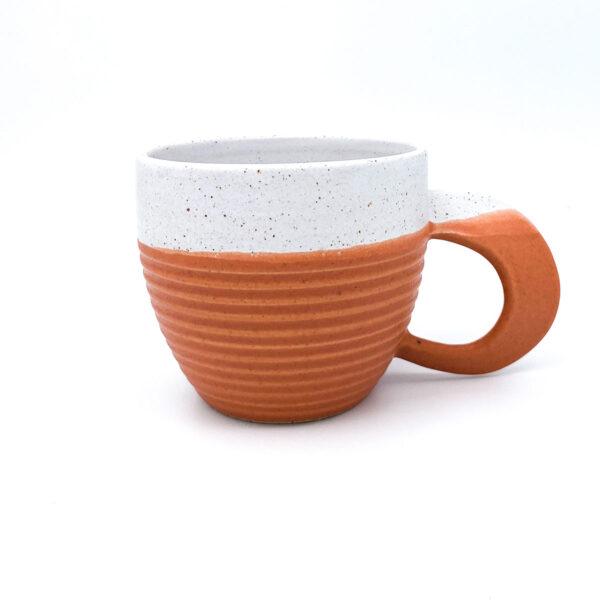 koupa-aspro-roz-1