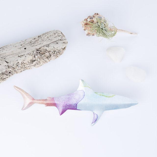 little-shark-2
