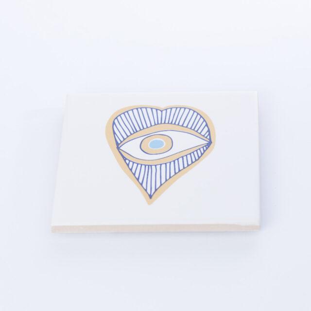 love-eye-sv-1