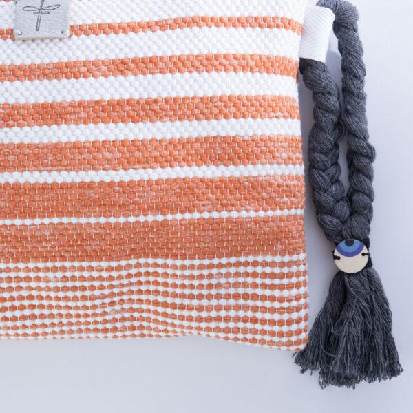 omma-orange-2
